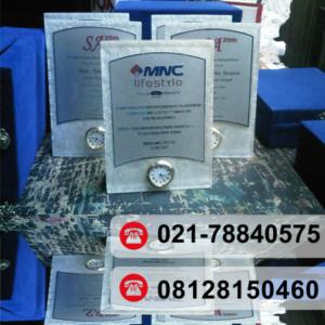 Plakat MNC