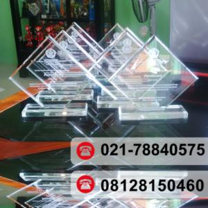 Piala Bening
