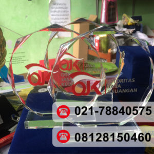 Piala OJK