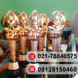 Supplier Plakat Timah Paling top