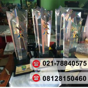 Gallery Plakat III kabupaten bulungan