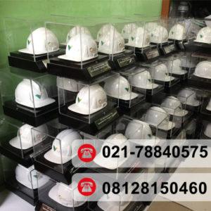 miniatur helm valve
