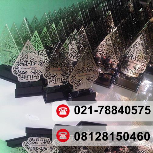 Supplier Plakat Jakarta